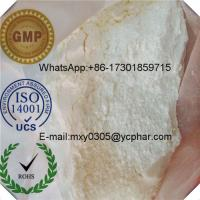 China Metandienone 72-63-9  Effective in building muscle Steroid Powder on sale