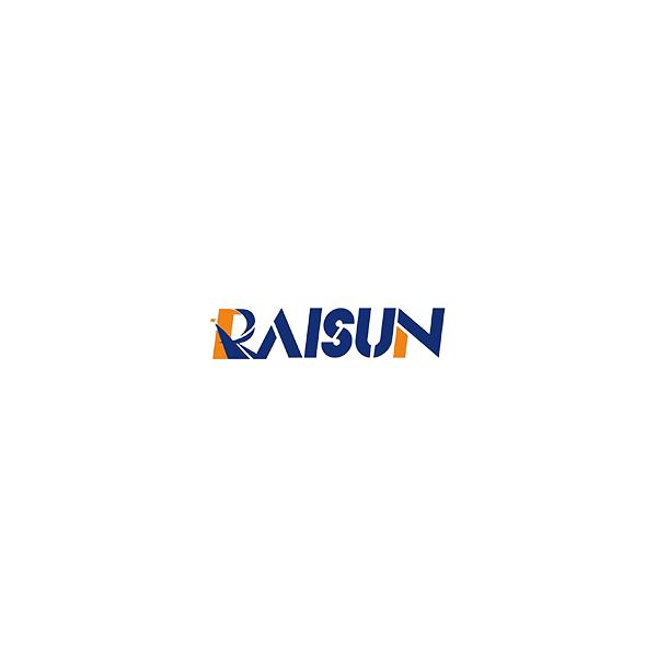 China Xiamen Raisun Industrial Co.,Ltd. logo
