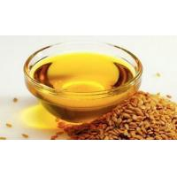Quality Natural Black Toasted Organic Sesame Oil Bright Light Golden For Cooking for sale