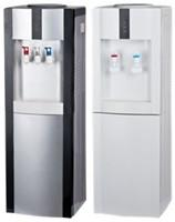 R600a R134a Free-standing Water Cooler Water Dispenser WDF172