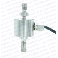 Quality Big Capacity Tension and Compression Load Cell (B301) for sale