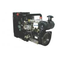 Quality 1800RPM Lovol Generator  for sale