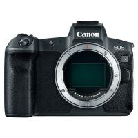 Quality Cheap Canon EOS R Mirrorless Digital Camera Body 30.3 MP Full-Frame,buy now!! for sale