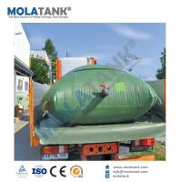 Quality PVC or TPU 1000 gallon water tank for water storage, collection and transportation for sale