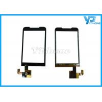 Quality Capacitive HTC Digitizer Replacement HD For HTC Legend G6 for sale