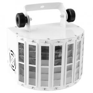Quality 30W LED DMX512 MINI Super arrow light stage light,Sound control / master / slave control / auto run mode for sale