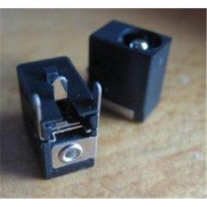Quality DC POWER JACK PLUG HP PAVILION ZE5375US ZE5385 ZE5385CA AC DC connector for sale