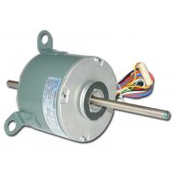 Quality Universal Air Conditioner Fan Motor 1/6 HP For Air Ventilation System for sale