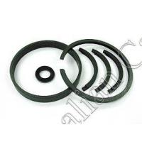 Quality Piston Ring for sale