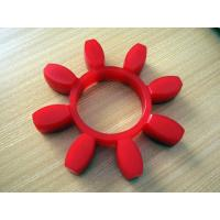 Quality Polyurethane Coupling, PU Coupling for sale