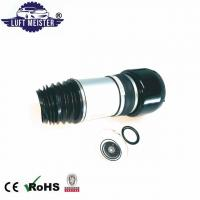 Quality Front Air Suspension for Mercedes W211 Air Spring  Mercedes E OE# 2113205513 for sale