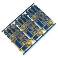 Quality 4 Layer PCB Prototype for sale