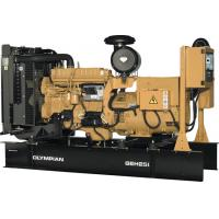 Quality Three Phase CAT Olympian Generator for sale