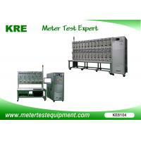 Quality ICT Energy Meter Test Bench , Meter Test Equipment  Double Loop Circuits 45 - 65Hz for sale