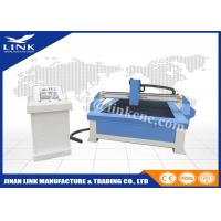Quality Torch height controller table top plasma cutter plasma cnc cutting machine for sale