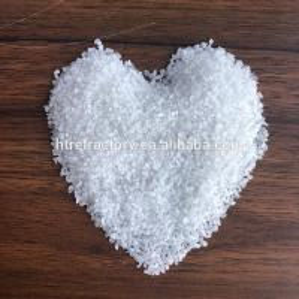 white corundum4.jpg