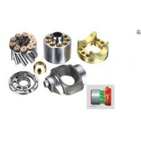 V60A Hawe Hydraulic Parts and Spares