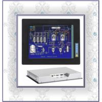 """Quality WS306-19""""LCD Monitor for sale"""
