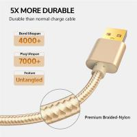 Quality USB Type C Fast Cell Phone Data Cable For Huawei P9 Mate 9 HTC 10 LeEco 2 Zuk Z1 Z2 Sony for sale