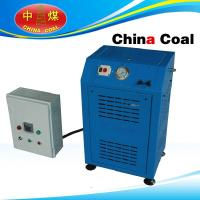 Quality MF5 CNG Home CNG Compressor for sale