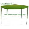 Buy cheap Beach canopy gazebo tent from wholesalers