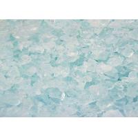 China agriculture use sodium silicate soluble glass water glass soluble silicate on sale