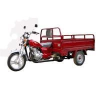 Quality Motorized tricycles for sale