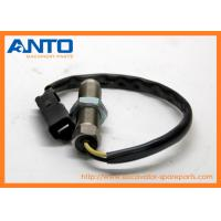 Quality 324-4131 3066 Engine Speed Sensor Applied To CAT Caterpillar 312C 312D 320C 320D for sale
