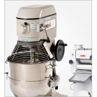 Quality OHX-32P Electrical baking Oven/bakery equipment/stainless steel/large capacity for sale