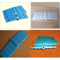 Quality Plastic PVC water stop/EVA waterstop for construction concrete joints/ 300*8mm,300*10mm,350*8mm for sale