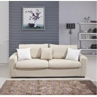 Buy sofa,sofa chair, single chair, fabric chair, living room furniture, fabric sofa at wholesale prices