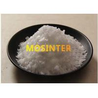 Quality White Flakes Water Purification Chemicals Sodium Hydroxide CAS 1310-73-2 8012-01-9 for sale