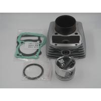 Quality Honda Motorcycle Cylinder Kit CG150 Paint(162FMJ) OEM ODM Supported for sale