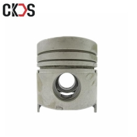 Quality 12010-J6500 Nissan ED33 Engine Piston Liner Kit for sale