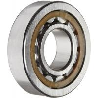 Quality G20Cr2Ni4A High Precision Cylindrical Roller Electric Motor Bearing P0 C3 C4 for sale