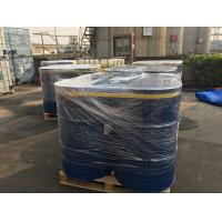 Quality Dipropylene Glycol Ethyl Ether Chemical Auxiliary Agent Cas Number 15764-24-6 for sale