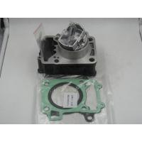 Quality 72mm Bore Motorcycle Cylinder Kit PULSAR 200NS Standard Carton Package for sale