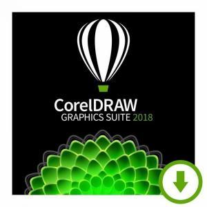 China RAM 1 GB Coreldraw Graphics Suite 2018 , Coreldraw Product Key Tablet PC on sale