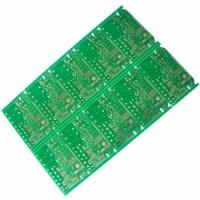 Quality China popular fr4 multilayer pcb and pcba for sale