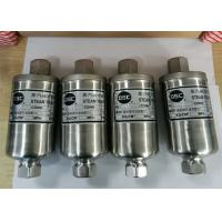 Quality Small Volume DSC Steam Trap 300 Degree Temp Resistant Fully Sealed Design for sale