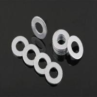 Buy cheap Washers DIN125A from wholesalers