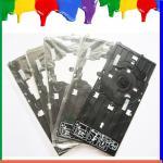 Quality Work For Epson Inkjet Printer R300 R310 R320 R350 DVD CD Card Tray Black Color On Sale for sale