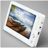 China 2gb mp3 player on sale