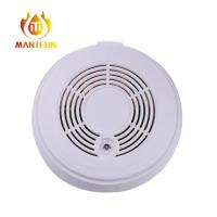 Quality Ceiling Mounted Portable Co Detector , Handheld Gas Monitor 9V Battery Working Power for sale