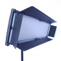 Quality 2.4G Remote Control / DMX Control LED Light Panels For Video 150W With TLCI>97 LED Panel Studio Lighting for sale