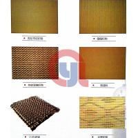 China Heat Resistant Aramid Fiber Fabric For Fire Fighter Uniforms And Racing Suits on sale