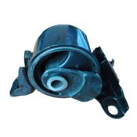 Quality Rubber Assembly Transmission Mount Replacement AT Honda Civic 50805-S5A-A81 50805-S5A-992 for sale