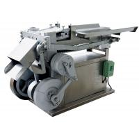 Quality multifuctional High Precision Professional Tobacco Cutting Machine for sale
