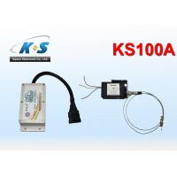 Quality Intelligent ACC detection Vehicle Speed Limiter for Electronic Throttle 40-120 KM/H for sale
