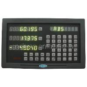 Quality Multi-DRO (DRO D60-3V) for sale